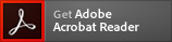 Get the free Adobe Reader.